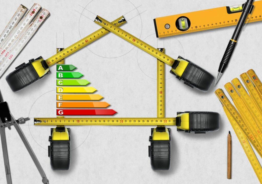 Isolation thermique, quelles sont les nouvelles réglementations ?